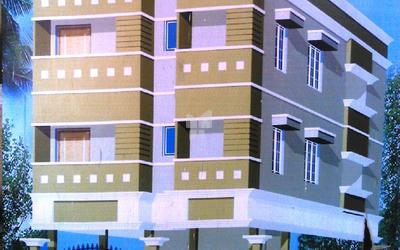 mother-shri-hari-flats-in-valasaravakkam-elevation-photo-1ary