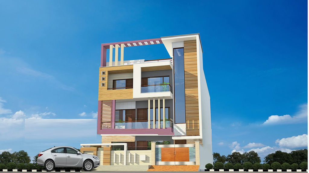 Valmax Homes 7 - Project Images