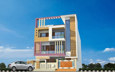 valmax-homes-7-in-sector-43-elevation-photo-1m3f