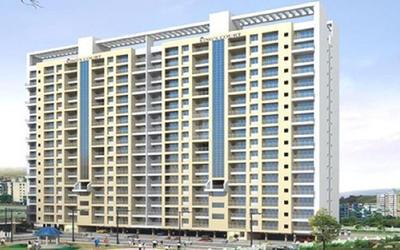 vaijnath-the-residences-in-kalyan-west-elevation-photo-1uwf