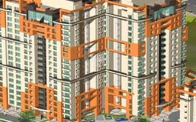 harmony-horizons-in-thane-west-elevation-photo-iel