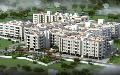rajparis-crystal-springs-ii-in-medavakkam-elevation-photo-v0z