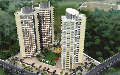 ajmera-new-era-yogi-dham-phase-4-in-kalyan-west-elevation-photo-11jv
