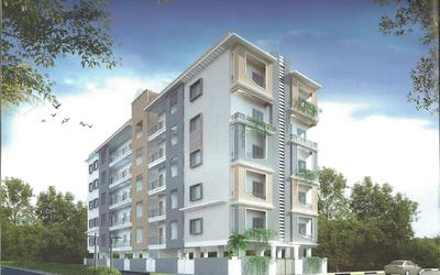 vibha-highfield-in-mahadevapura-elevation-photo-bkb