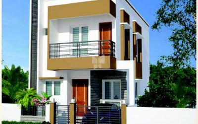 rich-wood-in-kelambakkam-elevation-photo-iam