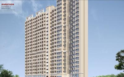 marathon-embrace-in-bhandup-west-elevation-photo-rzz