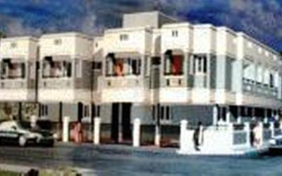 dhurga-apartment-in-adyar-elevation-photo-jsg