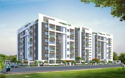 jyouthi-botanica-in-gachibowli-elevation-photo-gfx