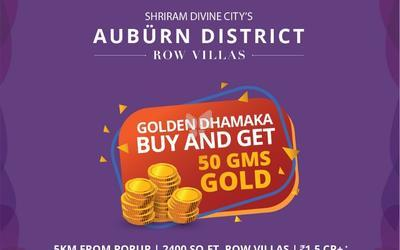 shriram-divine-city-townhouses-in-58-1563527707687