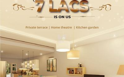 shriram-divine-city-townhouses-in-58-1566460080037