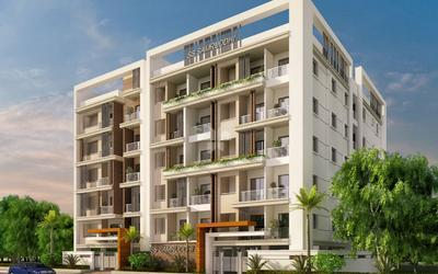 ss-samruddhi-in-whitefield-elevation-photo-1hu6