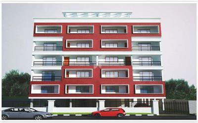 sv-mj-green-homes-in-begumpet-elevation-photo-1rz7