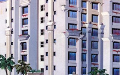 united-avenue-in-madanpura-elevation-photo-11vg