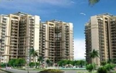 rivendell-apartments-in-raja-rajeshwari-nagar-elevation-photo-1bcc