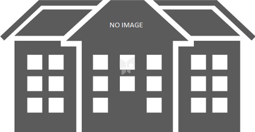 Allied Thriveni Apartments - Elevation Photo