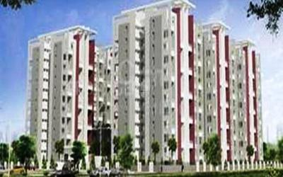 alcon-rethos-apartment-in-kharadi-elevation-photo-ejx.
