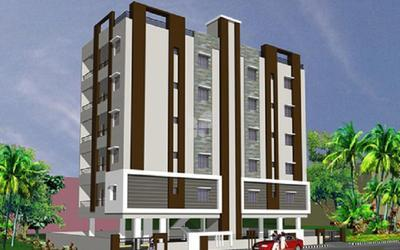 primarks-sri-sai-residency-in-kondapur-elevation-photo-nbe
