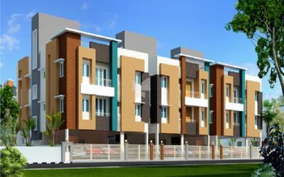 blessed-homes-exodus-in-tambaram-west-elevation-photo-1xss
