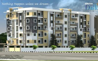 druva-infratech-daffodils-in-whitefield-elevation-photo-1g0j