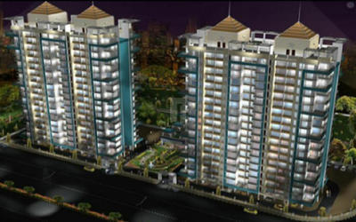 shree-krupa-keshav-height-building-c-in-kalwa-elevation-photo-1uwk