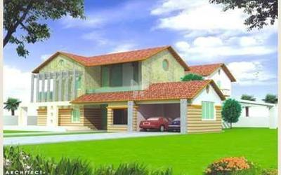 bhavana-sedona-greens-in-shamshabad-elevation-photo-1brc