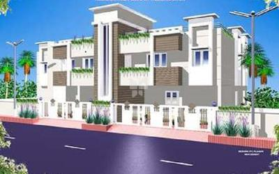 grahalaya-apartment-in-vadapalani-elevation-photo-rdk