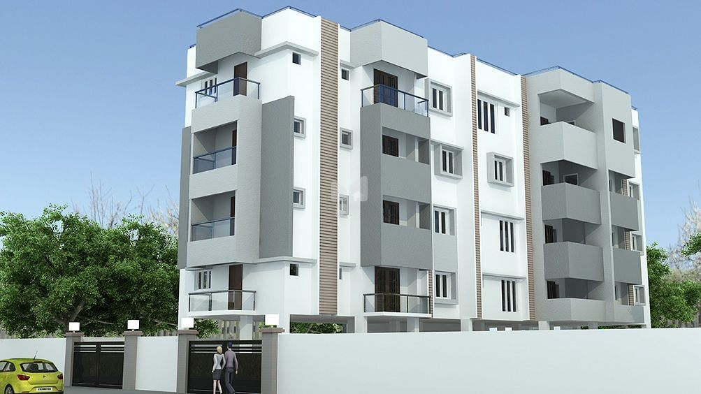 Phenomenal Green Peace Victory Home In Ashok Nagar Chennai By Green Peace Constructions Private Limited Get Trueprice Brochure Amenities Price Trends And Best Image Libraries Counlowcountryjoecom