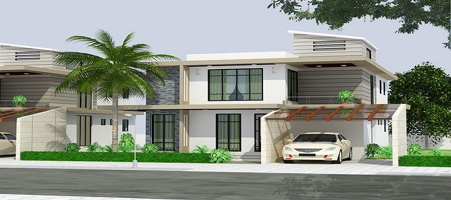 Cheap Apartments In Bangalore