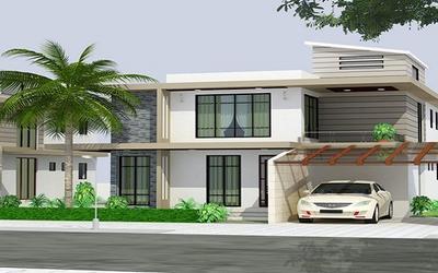 gr-sun-villa-in-sarjapur-9ym