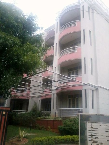 Gokul Lakeview - Project Images