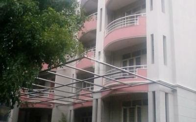 gokul-lakeview-in-jayanagar-6th-block-elevation-photo-m15