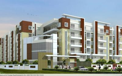 akruthi-venkatadri-towers-in-nizampet-elevation-photo-1kx5