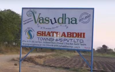 shathabdhi-vasudha-in-shadnagar-elevation-photo-1gtv