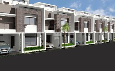 aadhar-paarijat-residency-in-titwala-elevation-photo-1cx5