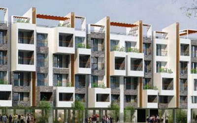 aum-windsor-apartment-in-arekere-elevation-photo-om7