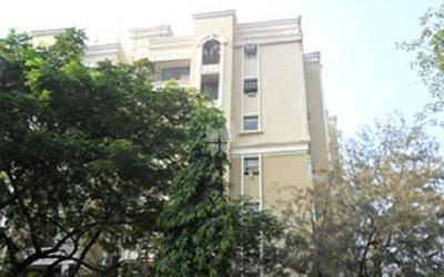 lokhandwala-chrysalis-in-juhu-tara-road-elevation-photo-p5b.