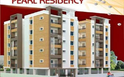 visions-pearl-residency-elevation-photo-1ci1