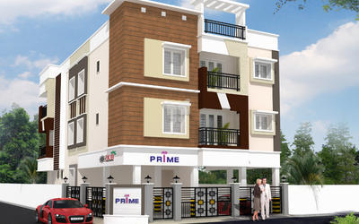 jkb-prime-apartment-in-valasaravakkam-1onz