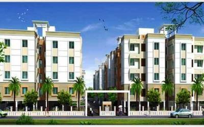 ramky-elysium-in-kelambakkam-elevation-photo-mjr