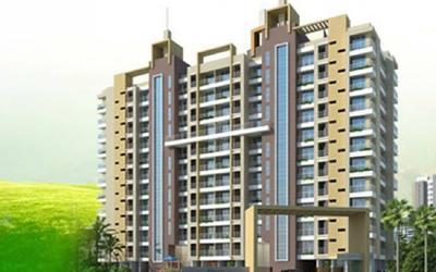 span-exotica-wing-b-in-bhayandar-west-elevation-photo-1f8c
