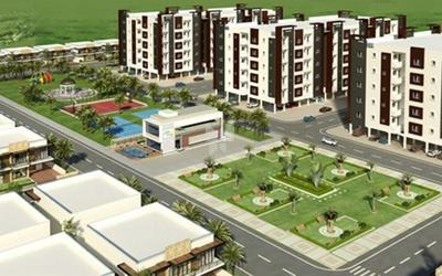 dream-avenue-apartments-in-shamshabad-elevation-photo-1f81.