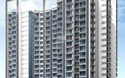 chaitanya-radha-kunj-in-lokhandwala-twp-elevation-photo-xvh