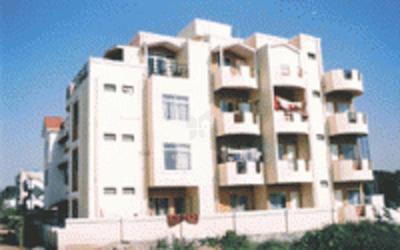srinidhi-nivas-in-uttarahalli-elevation-photo-1bgo