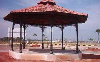 rishi-jaideep-sri-krishna-gardens-in-yadagirigutta-elevation-photo-1tmd