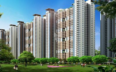 jaypee-greens-the-orchards-in-sector-106-elevation-photo-1lh7.