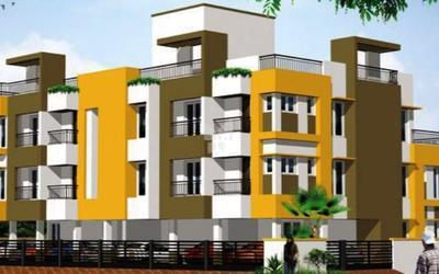 si-chithirai-homes-in-pammal-elevation-photo-ngj