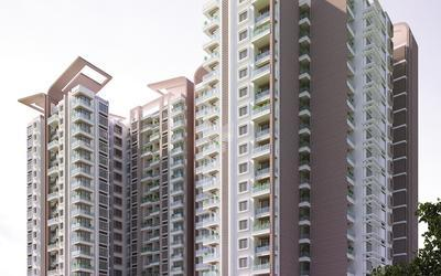 the-green-terraces-in-electronic-city-phase-i-elevation-photo-1h5f