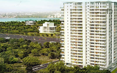 godrej-platinum-in-hebbal-elevation-photo-eo5