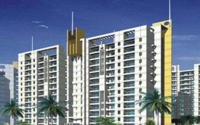 manju-j-golden-apple-homez-in-raj-nagar-extension-1qmq