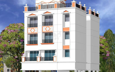 shree-susangat-apartment-in-sanpada-sector-5-elevation-photo-11rt